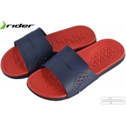 67c4fac42 RIDER. Купить оригинальную обувь RIDER в Украине по низкой цене в ...