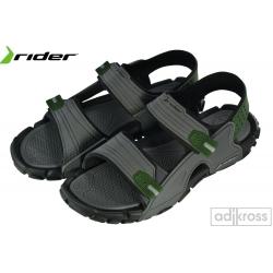 TENDER X