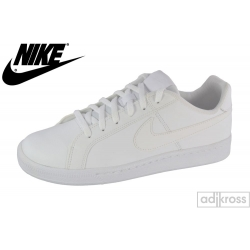 nike court royale (gs)