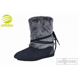 neo winter boot sg