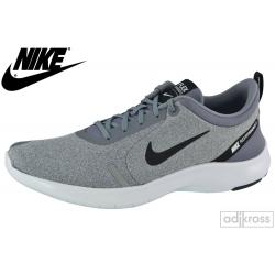 730efcae Nike. Купить оригинальную обувь Nike в Украине по низкой цене в ...