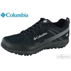 COLUMBIA. Купить оригинальную обувь COLUMBIA в Украине по низкой ... a713a25976657
