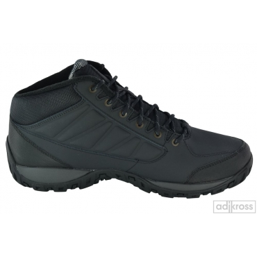 Ruckel Ridge Chukka WP Omni-Heat