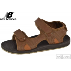 men's recharge sandal