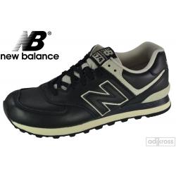 new balance 574 rozetka